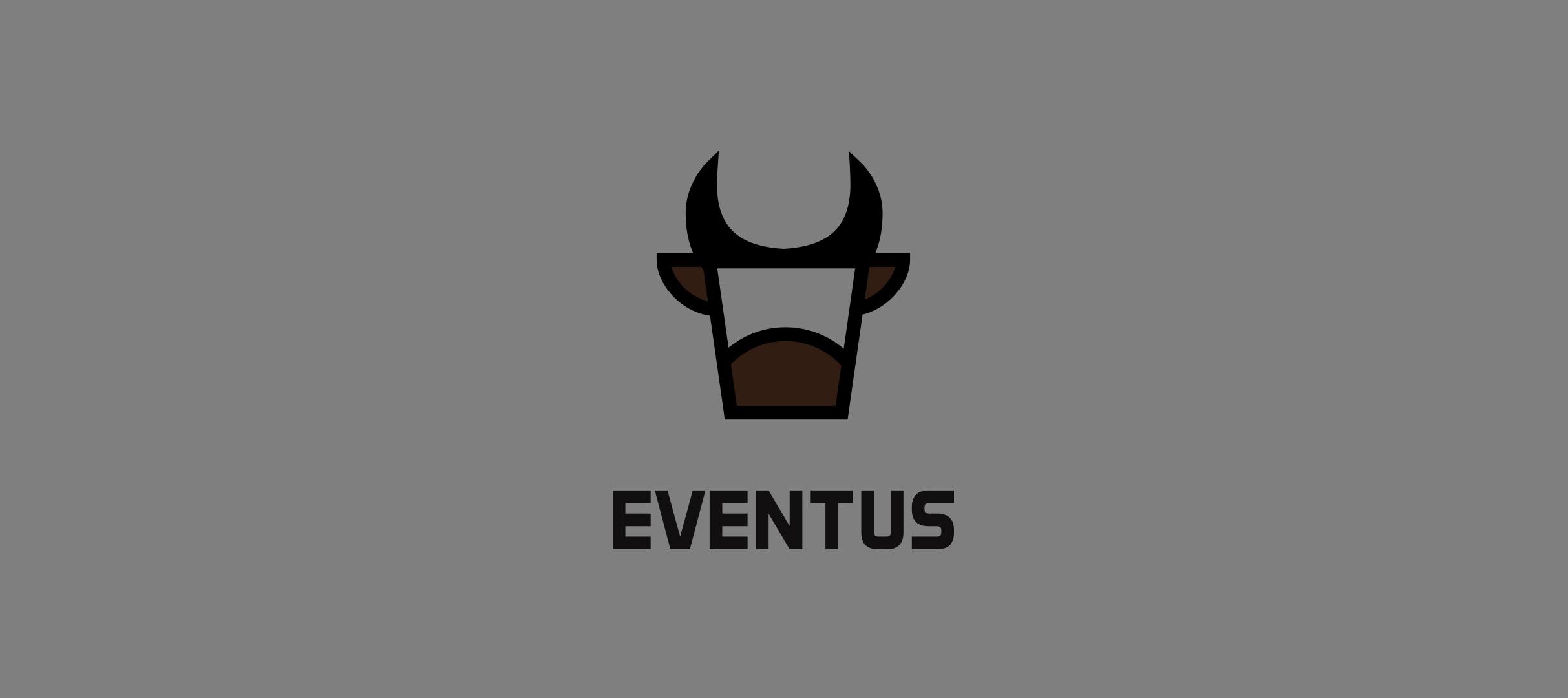 Eventus - HaukeWebs