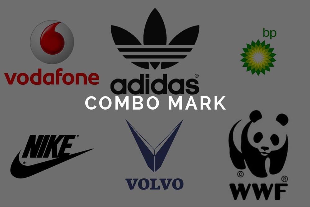 Combo Mark- HaukeWebs
