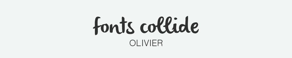 Olivier Font - HaukeWebs